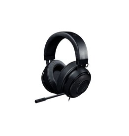 Razer Kraken Pro V2 Oval (Zwart) Gaming Headset (refurbished)