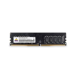 OEM Neo Forza NMUD480E82-2400EA10 geheugenmodule 8 GB DDR4 2400 MHz
