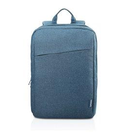 "Lenovo B210 notebooktas 39,6 cm (15.6"") Rugzak Blauw"