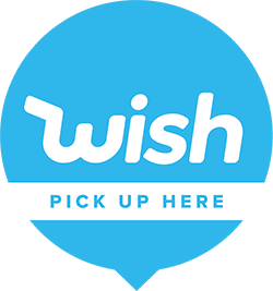 Wish Pick-up
