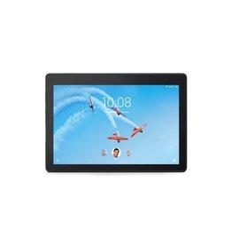 Lenovo Tab E10 10inch 16GB / 1GB / Android 8.1 / Black (refurbished)