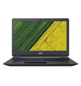 Acer Aspire ES1 14Inch / I3 6006U / 4GB / 500GB / W10 / RFS (refurbished)