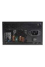 Antec PSU VP700P Plus EC