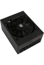 LC-Power PSU  1200W 80+ Platinum