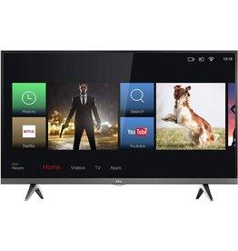 TCL TV / 32inch Full HD / Wifi / SmartTV