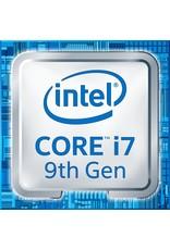 Intel CPU ® Core™i7-9700KF 9th /3.6-4.9Ghz/ 8-Core/ LGA1151v2