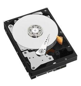 Western Digital HDD WD Purple™ 4TB IntelliPower - 64MB - Recertified (refurbished)