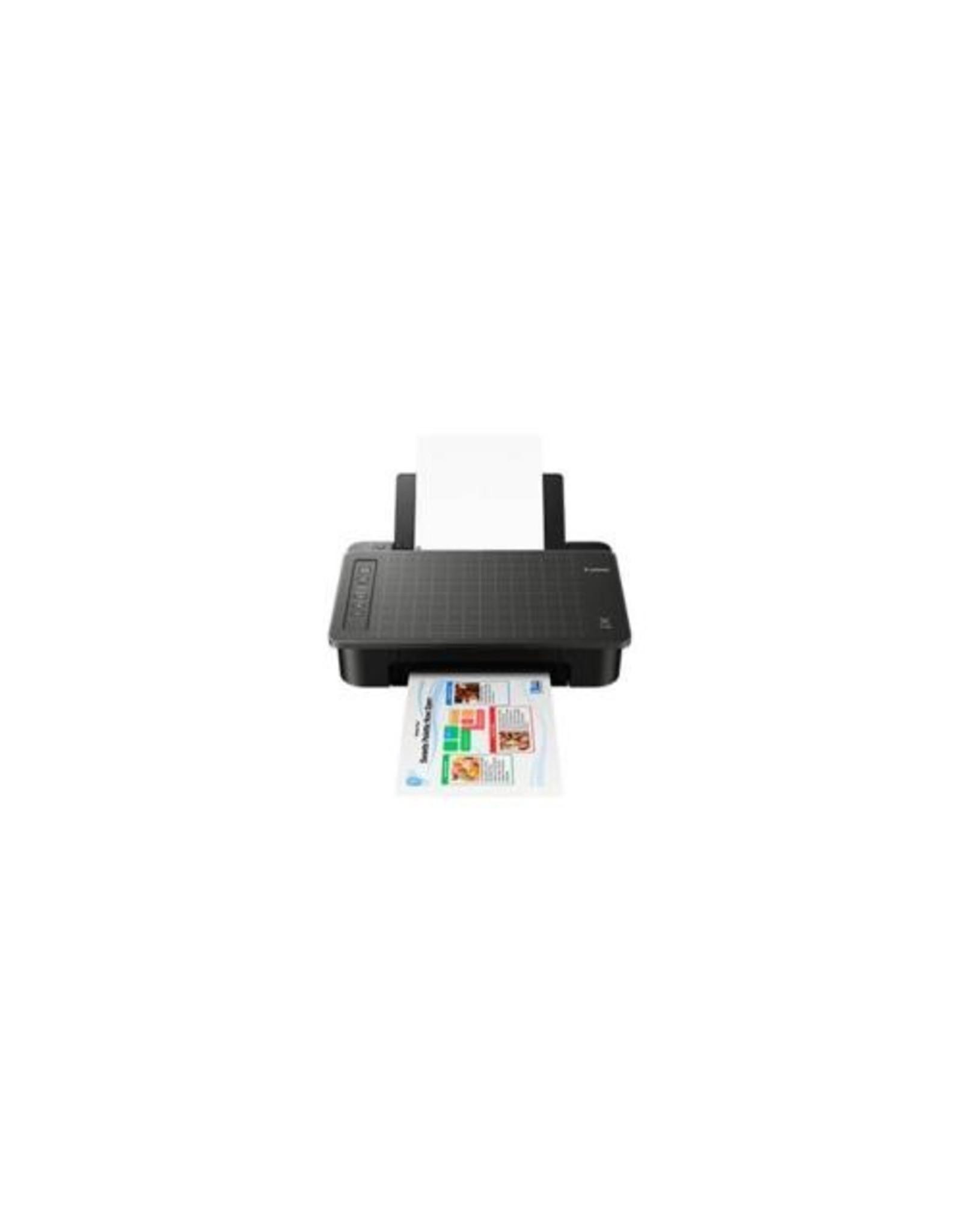 Canon Pixma TS305 Wi-Fi /  Color