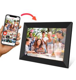 OEM Frameo Digitale Fotolijst