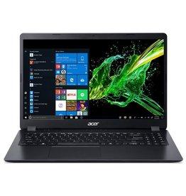 Acer Aspire 3 15.6 HD / I3 7020 / 4GB / 256GB / W10