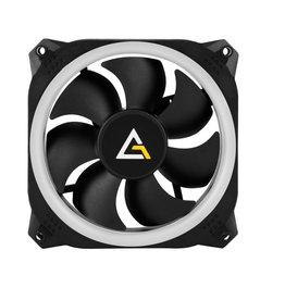 Antec Prizm 140 ARGB 2+C Led Cooler (refurbished)