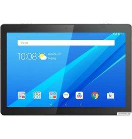 Lenovo Tab M10 10.1inch / 2GB / 32GB / Android 9.0
