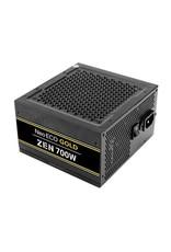 Antec PSU  NE700G 700W ATX Zwart