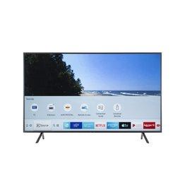 Samsung TV / 55inch 4K Ultra HD / Wifi / SmartTV / 3xHDMI (refurbished)