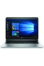 Hewlett Packard HP 1040 G3 14.0 QHD TOUCH I5 6300U 16GB 256GB SSD W10P RFS (refurbished)
