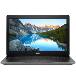 Dell 3593 15.6 F-HD / i3-1005G1 / 8GB / 1TB + 256GB / W10 / GREY