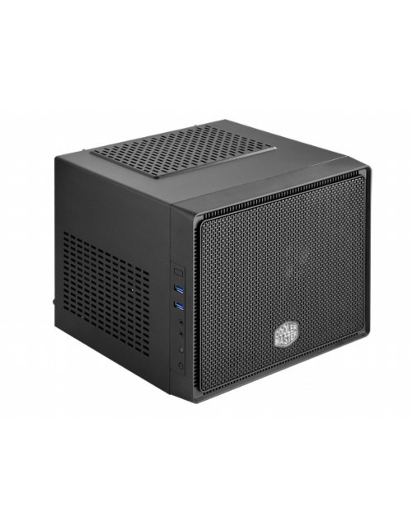 CoolerMaster Case  Elite 110 mITX (refurbished)