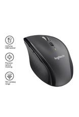 Logitech ret. Marathon Mouse M705 (refurbished)