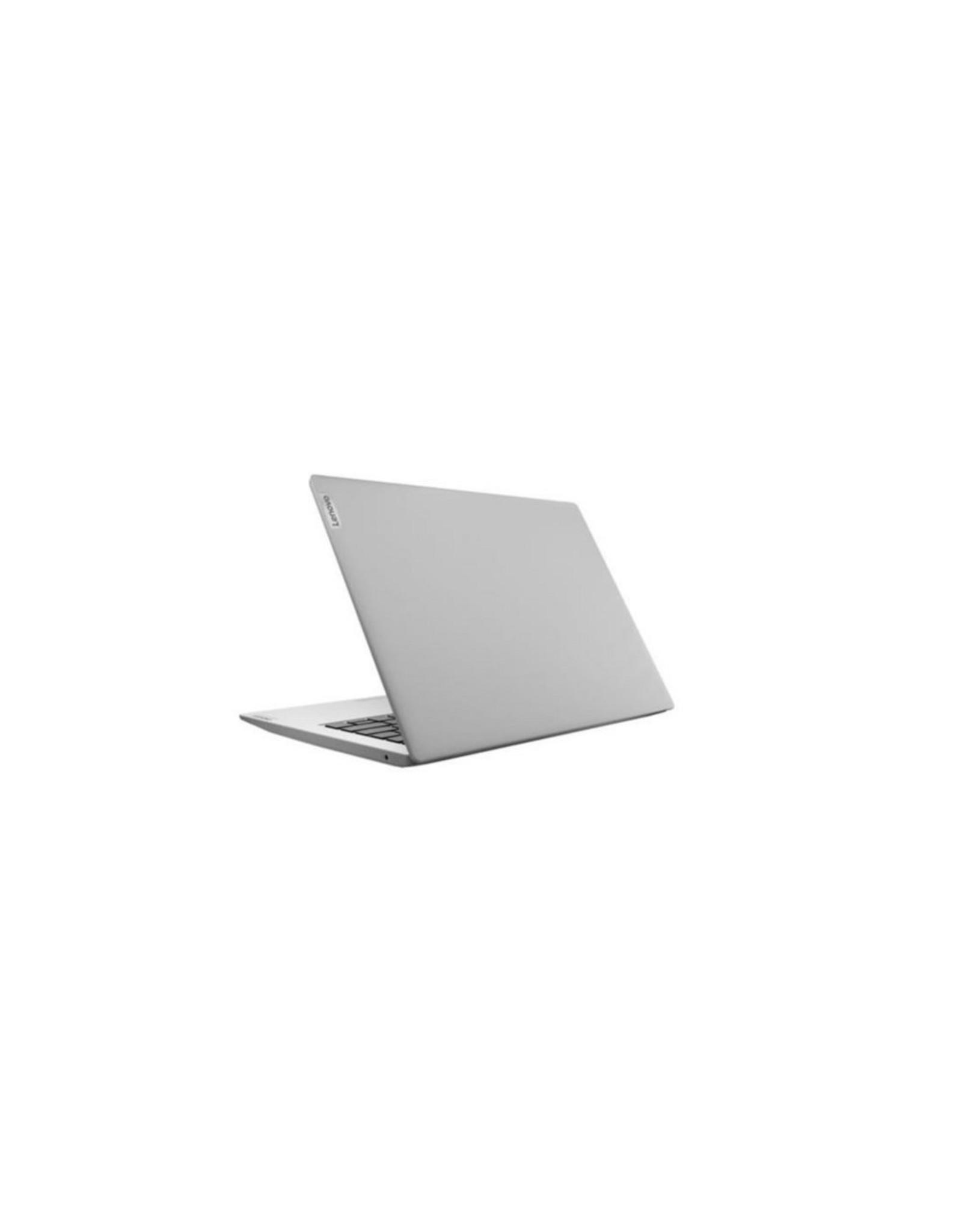 Lenovo Ideapad 14.0 HD / Pent. N5030  / 4GB / 128GB  / W10