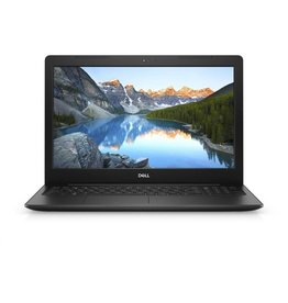 Dell 3539 15.6 F-HD/ i3-1005G1/ 8GB / 512GB SSD / W10