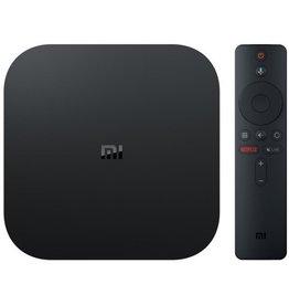 Xiaomi Mi TV Box S (refurbished)