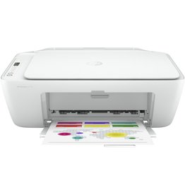 Hewlett Packard HP DeskJet 2710 Thermische inkjet 4800 x 1200 DPI 7,5 ppm A4 Wi-Fi