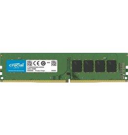 Crucial MEM  8GB DDR4 2666MHz DIMM