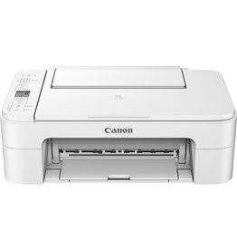Canon Pixma  TS3351 AIO / Copy / Print / Scan / WiFi / Wit (refurbished)