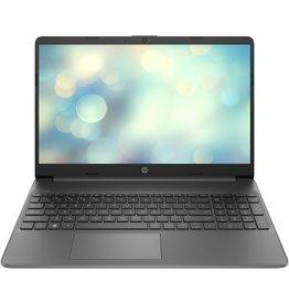 Hewlett Packard HP 15.6 F-HD ATHLON GOLD / 3150U/ 8GB / 256GB SSD / W10