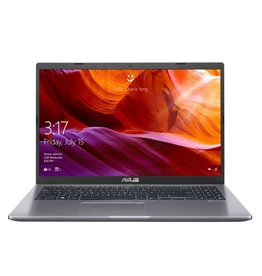 Asus M509 15.6 F-HD / Ryzen 3 3250U / 8GB / 256GB / W10