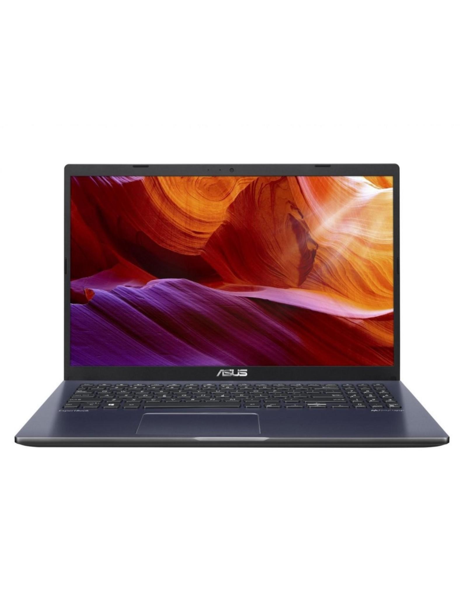 Asus Expertbook 15.6 F-HD i5-1035G 8GB 512GB / W10
