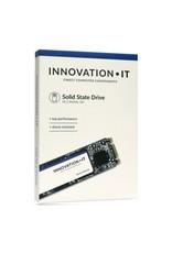 OEM SSD Innovation IT 1TB NVMe 2400MB/s read 1800/MB/s