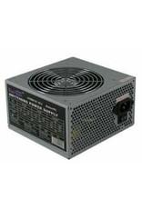 LC-Power PSU  LC500H-12 V2.2 500W ATX Grijs