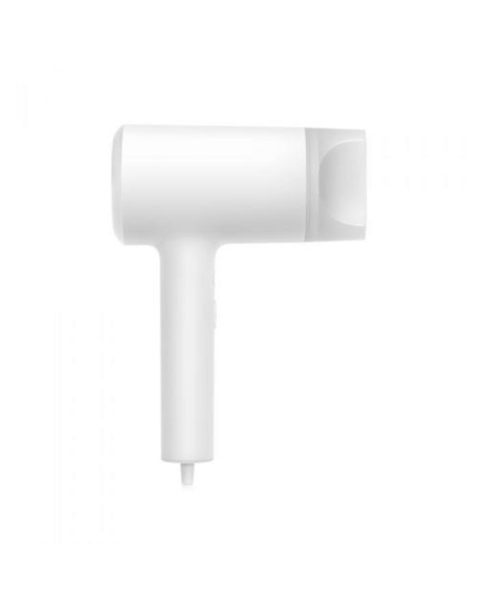 Xiaomi Mi Ionic Wit 1800 W