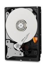 Western Digital HDD WD Purple™ 4TB IntelliPower - 64MB - SATA3 (2017) 3.5inc