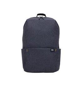 Xiaomi Mi Casual Daypack rugzak Polyester Zwart
