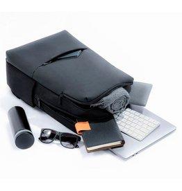 Xiaomi Business Backpack 2 (Zwart)
