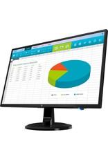 Hewlett Packard HP N246v 23.6 Full HD / LED / DVI / HDMI / VGA