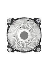 OEM Arctic Alpine 12 LP Cooler Socket Intel 1150/1151/1155