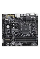 Gigabyte MB  B450M DS3H AM4 Micro ATX AMD B450