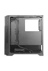Antec Case  P82 Flow Midi Tower Glass Windows Steel Grey