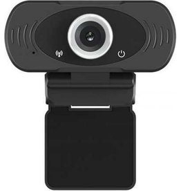 OEM Xiaomi IMILAB WebCam 1080p F-HD