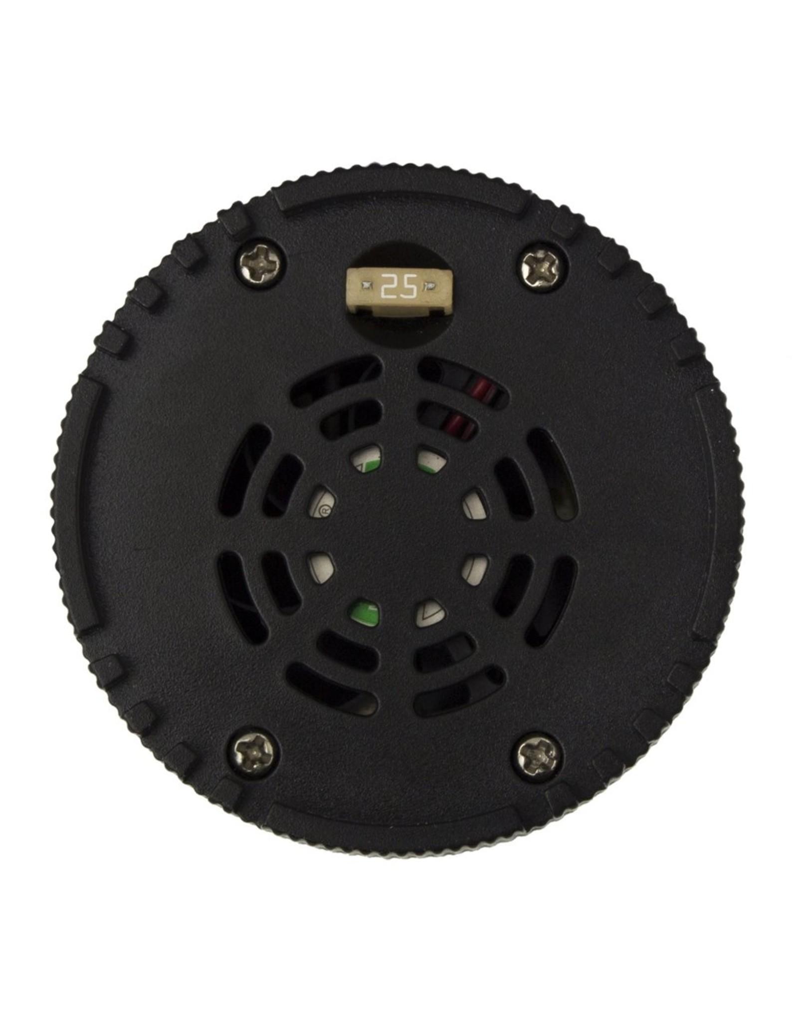 Ewent Power Inverter 12V to 230V (150Watt)2.1A USB charger