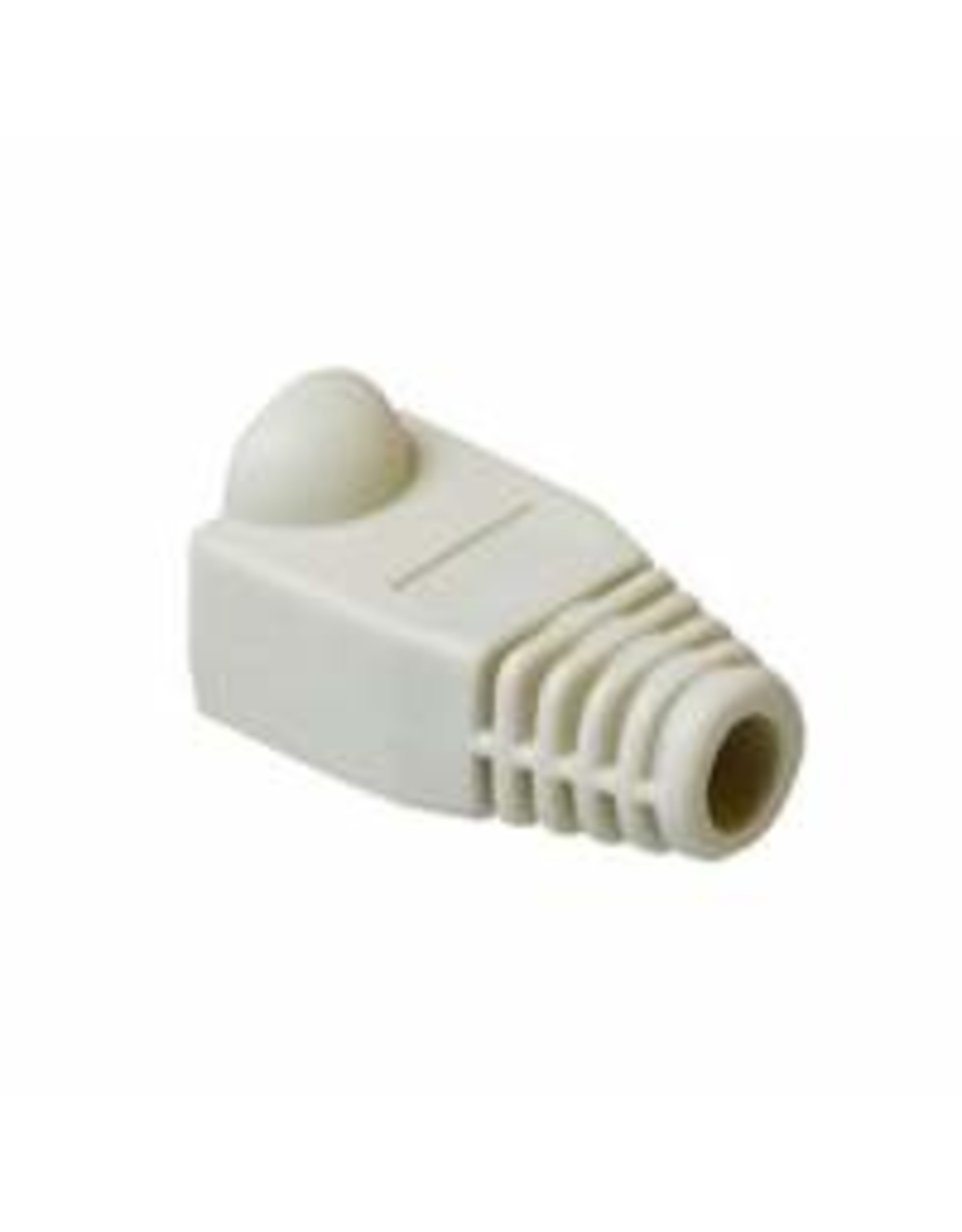Ewent Cable Boots RJ-45 5.5mm (10 pieces)