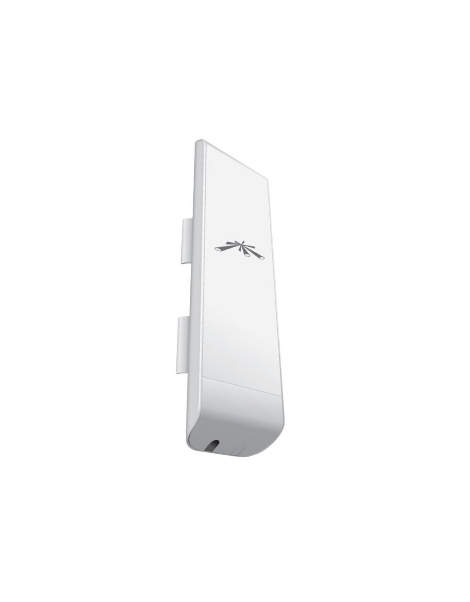 Ubiquiti Networks NSM2 150Mbit/s WLAN toegangspunt