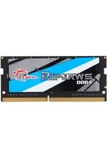 G-Skill MEM  Ripjaws 8GB DDR4 2400Mhz SODIMM