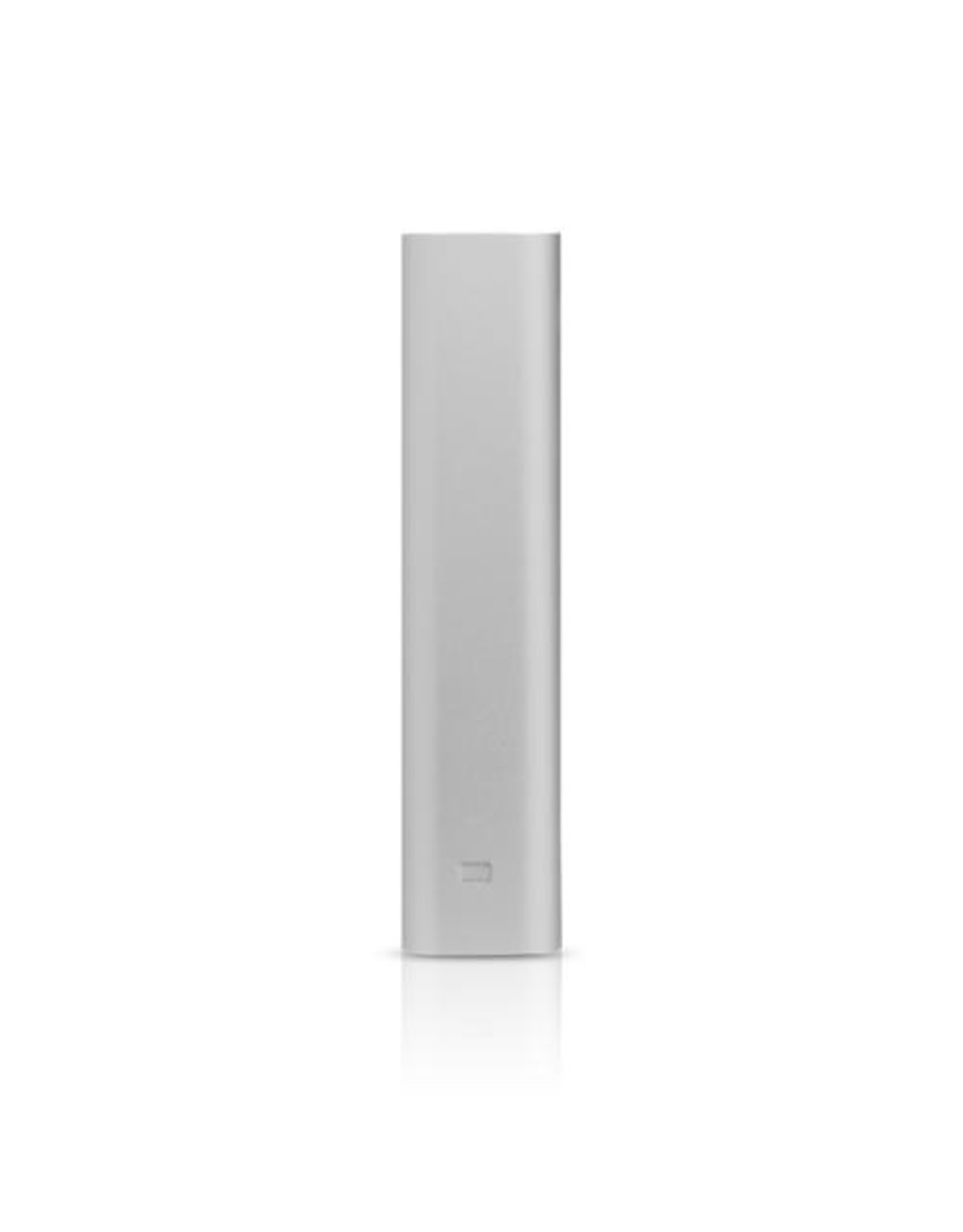 Ubiquiti UniFi Cloud Key G2