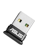 Asus USB-BT400 Bluetooth 4.0-dongle 10m met USB2.0-interface
