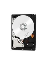 Western Digital HDD WD Red 6TB - 3.5inch - SATA3