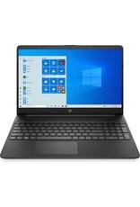 Hewlett Packard HP 15.6 F-HD RYZEN 3 3-3250U / 4GB / 512GB / W10